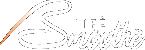 Lifes Smoothe Logo